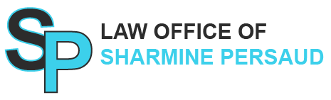 Law Office of Sharmine Persaud